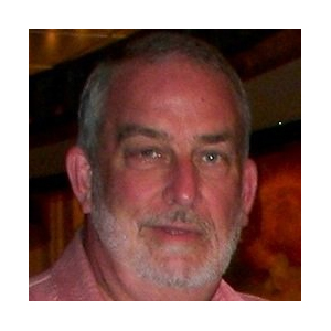 Bill Sporre