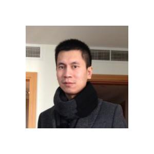Binson Xu