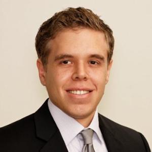 Blake Kozak