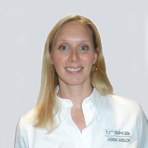 Brenda Koesterman