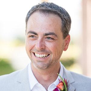 Bryan Meissner