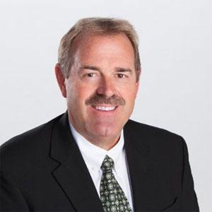 Chuck Wilson