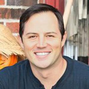 Craig Beal