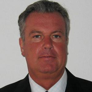 Ivo Drent