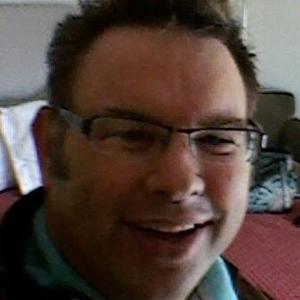 David Dargie