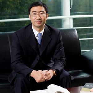 Zhu Jiangming