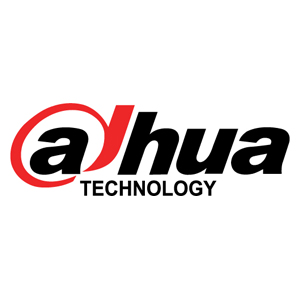 Dahua Introduces Heart Of City Strategy At Intersec