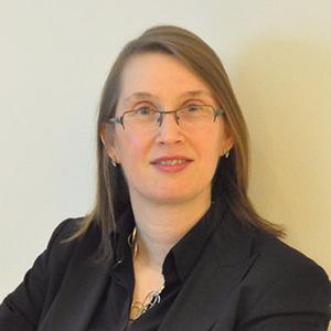 Daniella Weigner