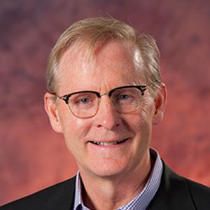 Dave Petratis
