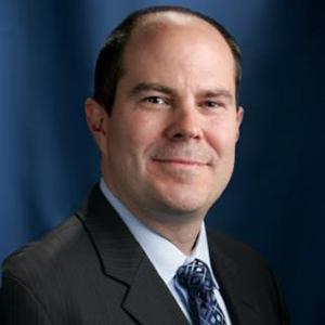 Dave Dalleske