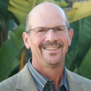 Dave Fluegeman
