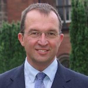 David Ella
