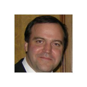 David Enderle