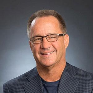 Dennis Sage