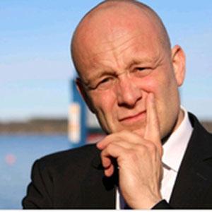 Dirk Kappert