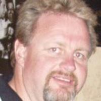 Doug Pasley