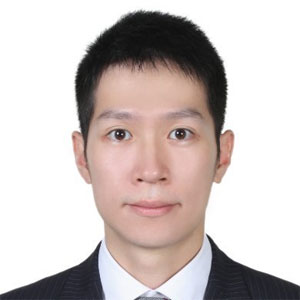 Dylan Lin