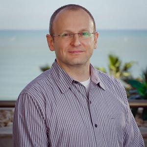 Emmanuel Benzaquen