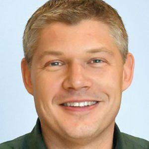 Erik Frännlid