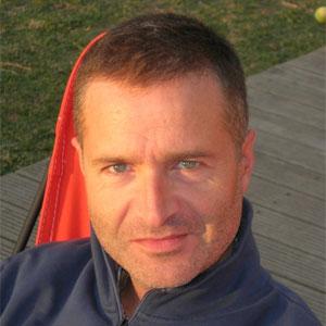 François Amigorena