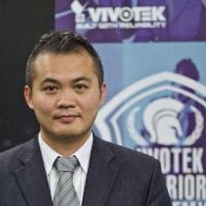 Gabriel Yang