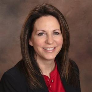 Gail Essen