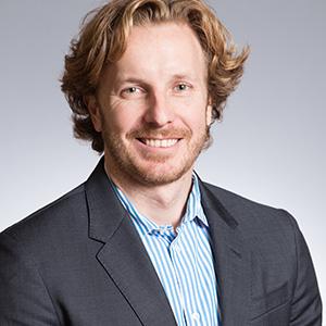 Greg Alcorn