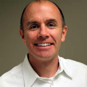 John Fenske