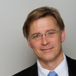 Johan Reinsli