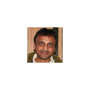 Jay M Patel