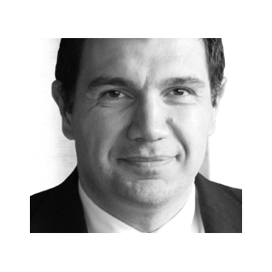 Jean Paul Navarro