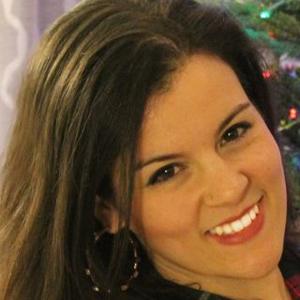 Jessica DeCotis