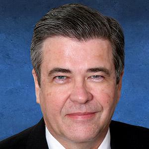 Jim McMullen