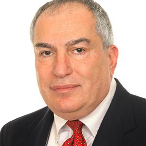 Joe Liguori