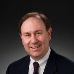 Joel Schaffer