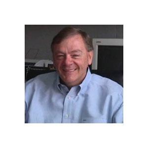 John Gantenbein