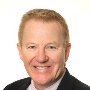 John Krumme
