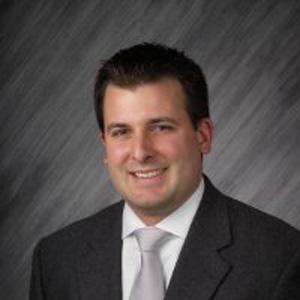Joshua E. Phillips
