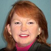 Kathy Broadwell