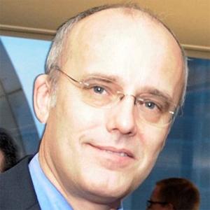 Keith Jentoft