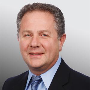 Ken LaMarca