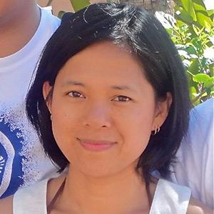 Kim Hoa Tran