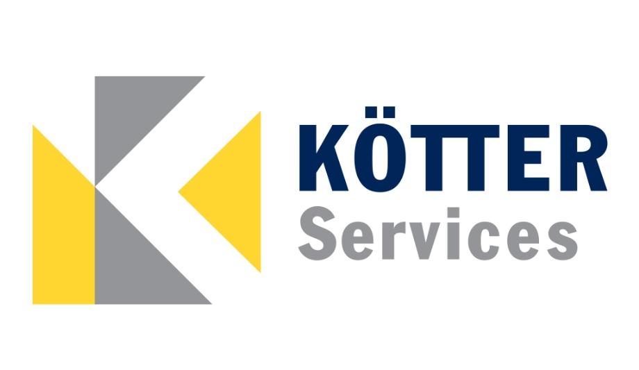 Friedrich P. Kotter