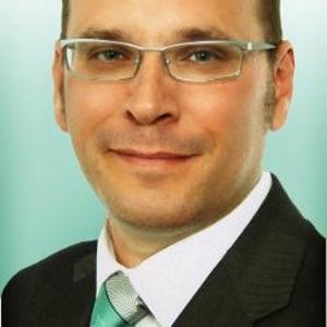 Krzysztof Krasowski
