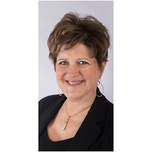 Lisa Meserve