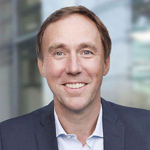 Magnus Ahlqvist