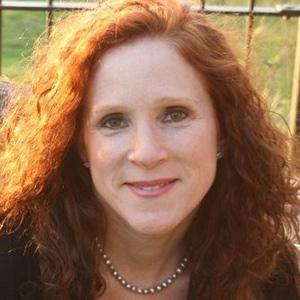 Maira Zanrosso
