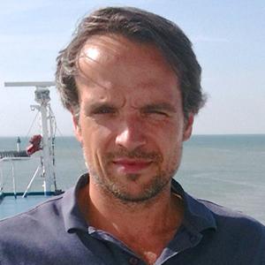 Manuel Magalhaes