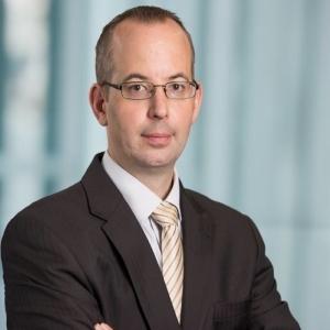 Markus Braendle