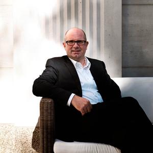 Martin Kuppinger